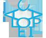 انجمن آلوپسی