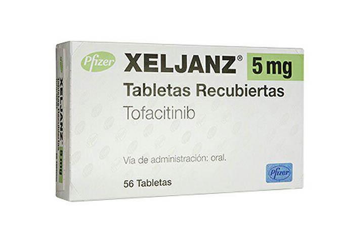 زلجانز انجمن حمایت از بیماران آلوپسی آره آتا